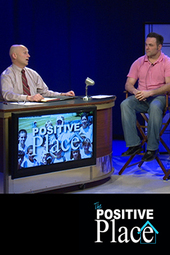 The Positive Place May 2014