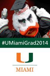2014 Undergraduate - Evening