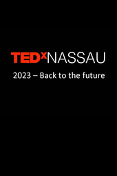 TEDxNassau