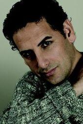 WQXR presents Juan Diego Florez: L'amour