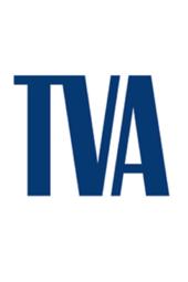 May TVA Board Meeting