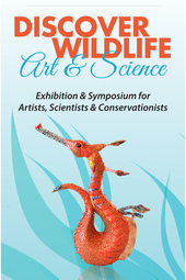 Discover Wildlife: Art and Science