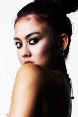 AGNEZ MO In-Studio
