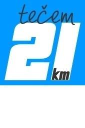 2. Konjiški maraton
