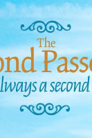 Passover Take 2