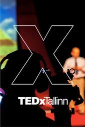 TEDxTallinn 2014 [EST]