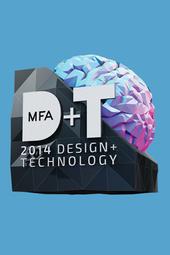 MFA DT Symposium 2014