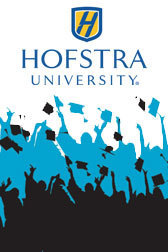Hofstra Undergraduate Commencement - 9 a.m.