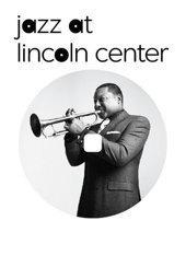 Modern Ellington - JLCO w/ Wynton