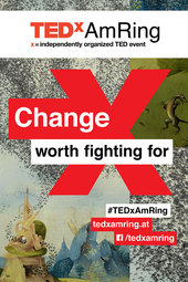 TEDxAmRing