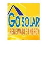 Go SOLAR Fest Palm 2