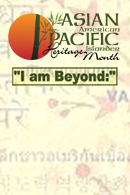 AAPI Heritage Month Observance