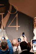 Cannes Film Festival vklop