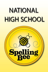 National High School Spelling Bee