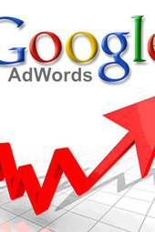 Adwords Secrets and Strategies with Samir Patel
