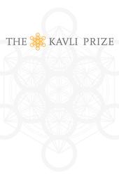 2014 Kavli Prizes