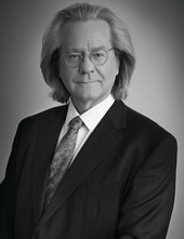 A C Grayling (2pm BST)