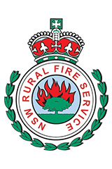 2014 Australian Community Engagement and Fire Awareness Conference