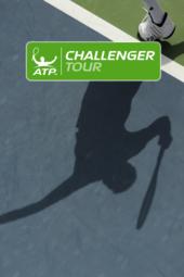 Aegon Nottingham Challenge 2014 - Centre Court