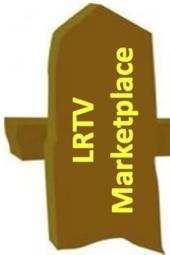 LRTV Marketplace