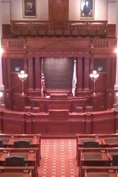 05-28-2014 House Floor Debate Coverage