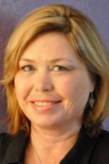Lynn Waddell - Fringe Florida