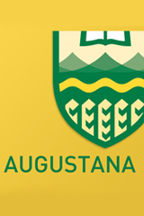 Augustana Campus Convocation 2014