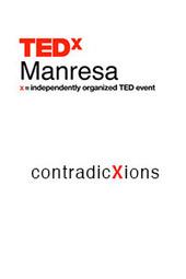 TEDxManresa
