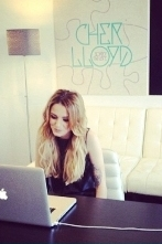 Cher Lloyd UK Live Stream