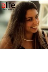 Compleanno Giulia-Le foto