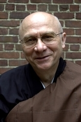 Mark Lancaster, 5/31/14 Dharma Talk