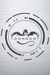 Dragon V2 Unveil