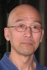 Issho Fujita, 6/7/14 Dharma Talk