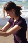 Erin Merk, 6/4/14 Dharma Talk