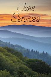 TBC Services - June 2014
