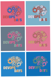 DevOpsDays Pittsburgh