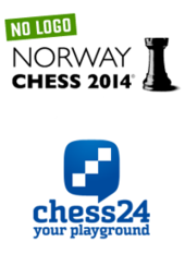 Norway Chess 2014