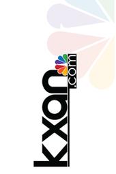 KXAN Live Stream