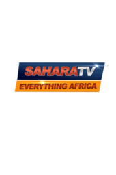 SaharaTV Live May 31st 2014