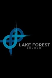 06.15.14 Lake Forest Church Service