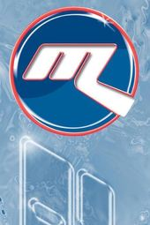 AIHL: Mustangs at Medibank Melbourne Ice