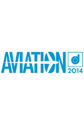 AIAA Aviation 2014