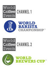 Watch 2014 World Brewers Cup Championship