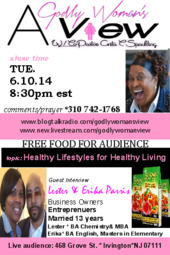 Healthy Lifestyles for Healthy Living