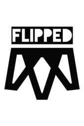 Flipped: The Sermon On The Mount