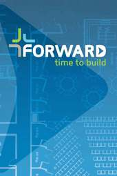 Forward Building Committee Update
