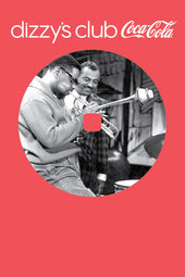 Eddie Daniels and Roger Kellaway