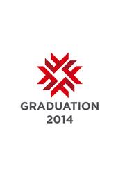 June 10 @ 2pm - FC Grad 2014