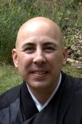 David Zimmerman, 6/11/14 Dharma Talk