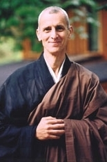 Paul Haller, 6/14/2014 Dharma Talk